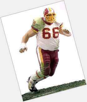 "<a href=""/hot-men/joe-jacoby/is-he-hall-fame-where-now"">Joe Jacoby</a>"