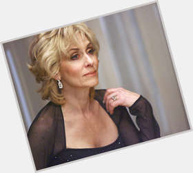 "<a href=""/hot-women/judith-light/is-she-married-dallas-sick-smoker-still-alive"">Judith Light</a> Slim body,  dyed blonde hair & hairstyles"