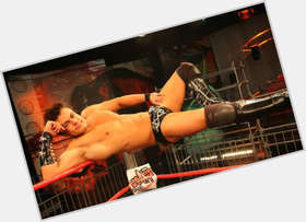 "<a href=""/hot-men/justin-gabriel/is-he-bi-2014"">Justin Gabriel</a> Athletic body,  black hair & hairstyles"