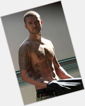 "<a href=""/hot-men/justin-timberlake/is-he-married-black-jerk-half-still-part"">Justin Timberlake</a> Athletic body,  light brown hair & hairstyles"