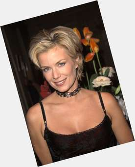 "<a href=""/hot-women/katherine-kelly-lang-actress/news-photos"">Katherine Kelly Lang Actress</a> Average body,  blonde hair & hairstyles"