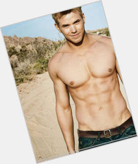 "<a href=""/hot-men/kellan-lutz/is-he-christian-single-married-black-related-john"">Kellan Lutz</a> Athletic body,  blonde hair & hairstyles"