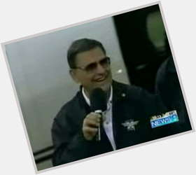 "<a href=""/hot-men/kenneth-copeland/is-he-still-alive-sick-dead-ill-living"">Kenneth Copeland</a> Average body,  black hair & hairstyles"