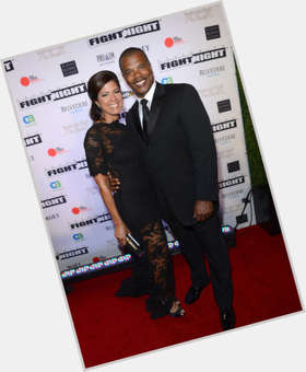 "<a href=""/hot-men/kenny-williams/is-he-married-divorce-still-white-sox-son"">Kenny Williams</a>"