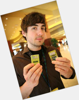"<a href=""/hot-men/kevin-rose/is-he-married-rich-millionaire-programmer-douche-engaged"">Kevin Rose</a>"