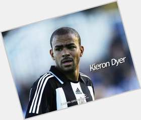 "<a href=""/hot-men/kieron-dyer/is-he-married-injury-fight-why-always-injured"">Kieron Dyer</a> Athletic body,  black hair & hairstyles"