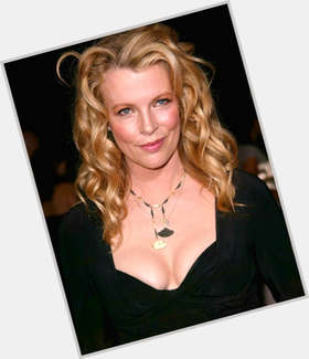 "<a href=""/hot-women/kim-basinger/is-she-broke-married-eminem-armenian-crazy-still"">Kim Basinger</a> Voluptuous body,  blonde hair & hairstyles"