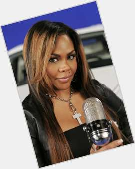 "<a href=""/hot-women/kimberly-lil-kim-jones/is-she-bi-2014"">Kimberly Lil Kim Jones</a> Average body,  black hair & hairstyles"