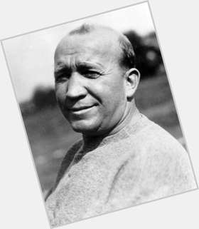 "<a href=""/hot-men/knute-rockne/is-he-black-african-american-where-buried-why"">Knute Rockne</a>"