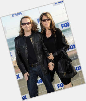 "<a href=""/hot-men/kurt-sutter/is-he-otto-christian-back-sons-anarchy-season"">Kurt Sutter</a> Average body,  light brown hair & hairstyles"