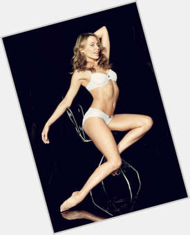 "<a href=""/hot-women/kylie-minogue/is-she-nice-married-bi-famous-america-taller"">Kylie Minogue</a> Slim body,  blonde hair & hairstyles"