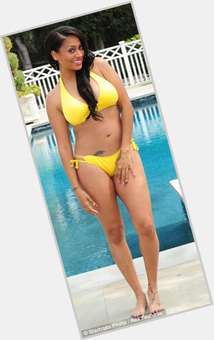 "<a href=""/hot-women/la-la-anthony/is-she-lala-related-ludacris-eyes-real-adopted"">La La Anthony</a> Voluptuous body,  black hair & hairstyles"