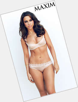 "<a href=""/hot-women/lacey-chabert/is-she-black-christian-married-dating-republican-single"">Lacey Chabert</a> Athletic body,  dark brown hair & hairstyles"