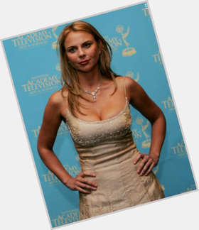 "<a href=""/hot-women/lara-logan/is-she-married-still-republican-conservative-good-wife"">Lara Logan</a> Athletic body,  blonde hair & hairstyles"
