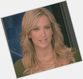 "<a href=""/hot-women/lara-spencer/is-she-married-pregnant-leaving-gma-divorce-josh"">Lara Spencer</a> Slim body,  blonde hair & hairstyles"