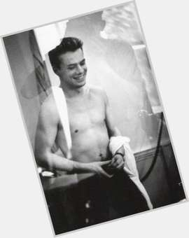 "<a href=""/hot-men/larry-mullen-jr/is-he-married-good-drummer-u2-where-house"">Larry Mullen Jr</a> Athletic body,  blonde hair & hairstyles"