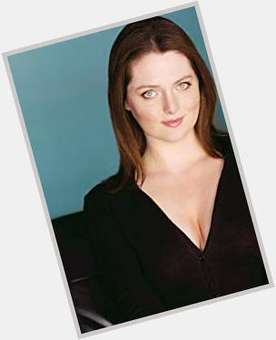 "<a href=""/hot-women/lauren-ash/is-she-related-jodie-foster-vegan-ashtyn-ashley"">Lauren Ash</a> Average body,  dark brown hair & hairstyles"