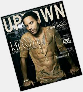 "<a href=""/hot-men/lenny-kravitz/is-he-butler-married-christian-catching-fire-movie"">Lenny Kravitz</a> Athletic body,  black hair & hairstyles"