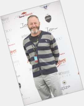 "<a href=""/hot-men/liam-cunningham/is-he-married-game-thrones-tall-much-worth"">Liam Cunningham</a> Average body,  dark brown hair & hairstyles"