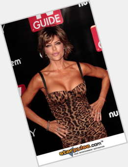 "<a href=""/hot-women/lisa-rinna/is-she-lips-real-italian-married-leaving-days"">Lisa Rinna</a> Athletic body,  dark brown hair & hairstyles"
