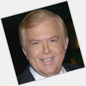 "<a href=""/hot-men/lou-dobbs/is-he-democrat-or-republican-sick-catholic-mormon"">Lou Dobbs</a> Large body,  red hair & hairstyles"