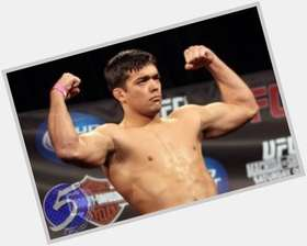 "<a href=""/hot-men/lyoto-machida/is-he-retired-when-coming-back"">Lyoto Machida</a> Athletic body,  black hair & hairstyles"