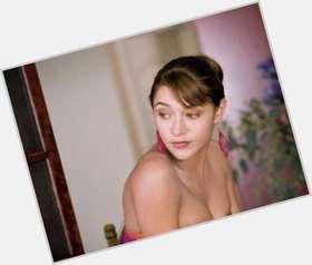 Cleavage Macha Grenon naked (36 images) Cleavage, Facebook, in bikini
