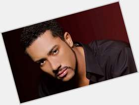 "<a href=""/hot-men/majid-michel/is-he-death-married-died-alive-sick-still"">Majid Michel</a> Average body,  black hair & hairstyles"