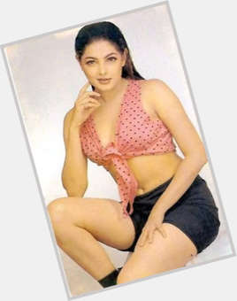 "<a href=""/hot-women/mamta-kulkarni/is-she-married-accepted-islam-converts-marathi-where"">Mamta Kulkarni</a>  black hair & hairstyles"