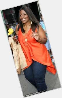"<a href=""/hot-women/mandisa-hundley/is-she-married"">Mandisa Hundley</a>"