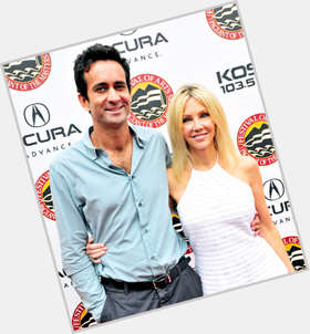 "<a href=""/hot-men/marc-mani/is-he-married-dr-where-plastic-surgeon"">Marc Mani</a>  black hair & hairstyles"
