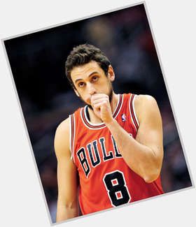 "<a href=""/hot-men/marco-belinelli/is-he-married-playing-tonight-italian-does-have"">Marco Belinelli</a> Slim body,  black hair & hairstyles"