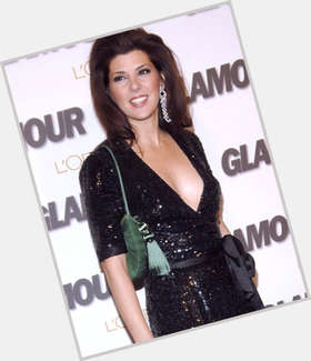 "<a href=""/hot-women/marisa-tomei/is-she-married-italian-related-mel-torme-difficult"">Marisa Tomei</a> Athletic body,  dark brown hair & hairstyles"
