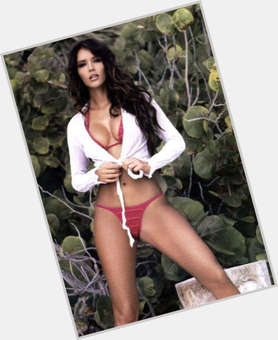 "<a href=""/hot-women/marlene-favela/is-she-married-_the_best"">Marlene Favela</a> Voluptuous body,  light brown hair & hairstyles"