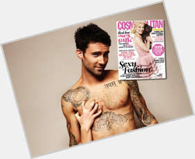 "<a href=""/hot-men/maroon-5/is-he-band-touring-2014-rock-or-pop"">Maroon 5</a>"