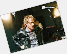 "<a href=""/hot-men/matt-berninger/news-photos"">Matt Berninger</a>"