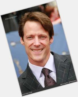 "<a href=""/hot-men/matthew-ashford/is-he-returning-days-leaving-still-married-what"">Matthew Ashford</a> Average body,  dark brown hair & hairstyles"