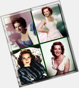 "<a href=""/hot-women/maureen-o-hara/is-she-ohara-still-alive-living-natural-redhead"">Maureen O Hara</a> Slim body,  red hair & hairstyles"