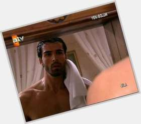 "<a href=""/hot-men/mehmet-akif-alakurt/is-he-married-single-tall-dating-he-where"">Mehmet Akif Alakurt</a> Athletic body,  dark brown hair & hairstyles"