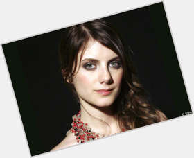 "<a href=""/hot-women/melanie-laurent/is-she-married-single-left-handed-violinist-dating"">Melanie Laurent</a> Slim body,  dyed blonde hair & hairstyles"