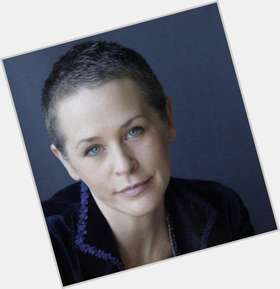 "<a href=""/hot-women/melissa-mcbride/where-dating-news-photos"">Melissa Mcbride</a> Slim body,  light brown hair & hairstyles"
