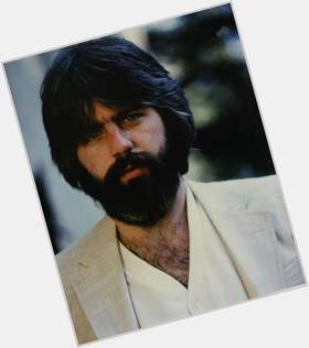 "<a href=""/hot-men/michael-mcdonald-singer/is-he-touring-married-still-alive-dead-tour"">Michael McDonald</a> Average body,  grey hair & hairstyles"