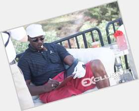 "<a href=""/hot-men/michael-jordan/is-he-daughter-gay-married-broke-christian-nba"">Michael Jordan</a> Average body,  bald hair & hairstyles"