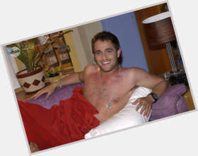 "<a href=""/hot-men/michel-brown/is-he-michael-married-tall"">Michel Brown</a> Average body,  light brown hair & hairstyles"