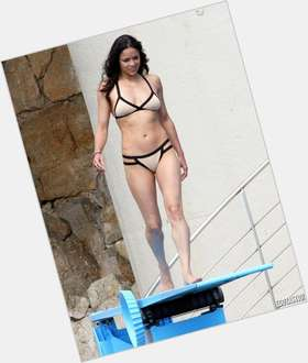 Michelle Rodriguez black hair & hairstyles Athletic body,