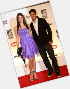 "<a href=""/hot-men/mikel-arteta/is-he-back-injury-eligible-england-injured-married"">Mikel Arteta</a> Athletic body,  black hair & hairstyles"