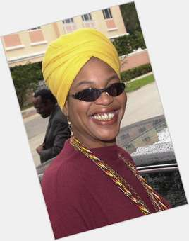"<a href=""/hot-women/youree-dell-harris/news-photos"">Youree Dell Harris</a>"