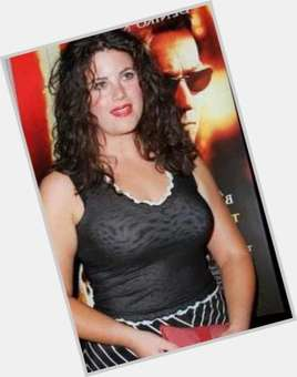 "<a href=""/hot-women/monica-lewinsky/is-she-married-hot-rich-republican-now-today"">Monica Lewinsky</a> Average body,  black hair & hairstyles"