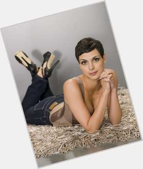 "<a href=""/hot-women/morena-baccarin/is-she-man-married-pregnant-austin-chick-twilight"">Morena Baccarin</a> Slim body,  black hair & hairstyles"