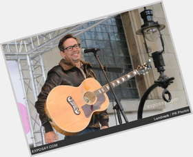"<a href=""/hot-men/nick-heyward/is-he-married-what-doing-now-where-he"">Nick Heyward</a>  dyed blonde hair & hairstyles"
